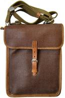 Soviet army soldier field bag