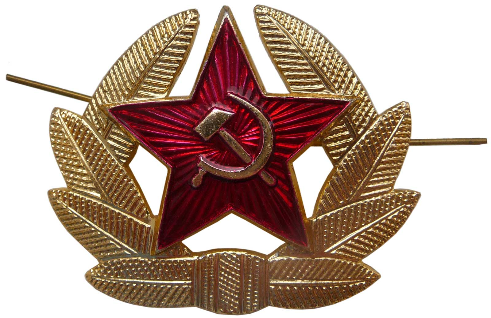 Soviet Officer Hat Soviet Army Soldier Hat