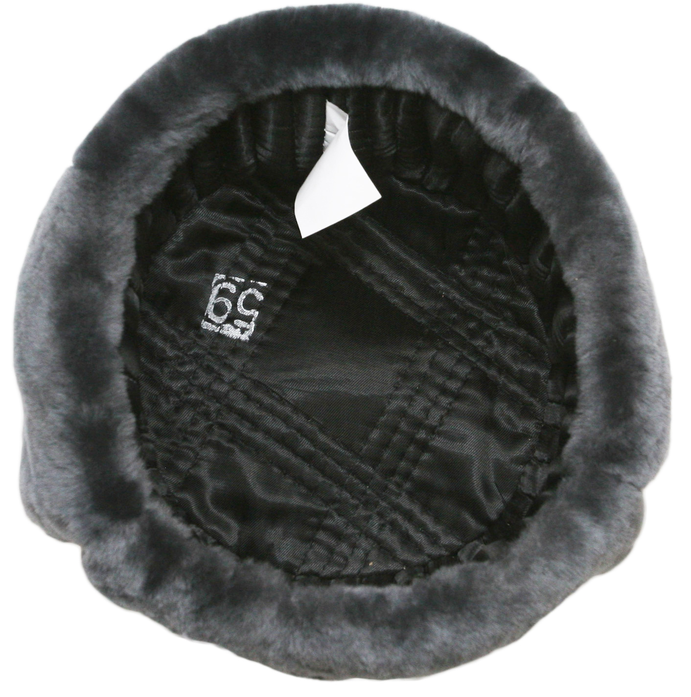 126e02b813fb5 This hat comes with a choice of free insignia. Please indicate an insignia  number at checkout. For your convenience an insignia will come unattached  to the ...