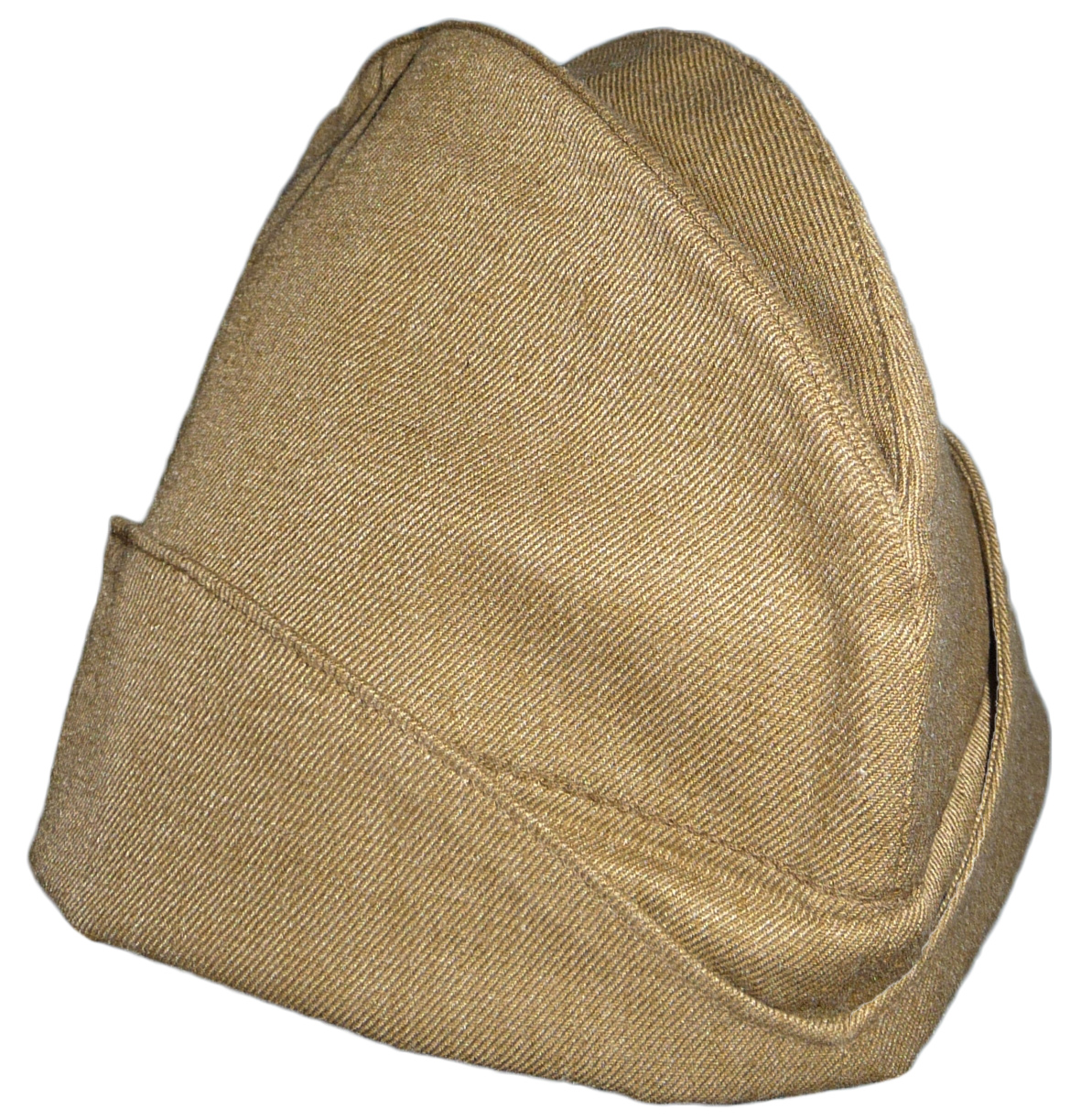 Pilotka  Russian Army Foldable Side Cap f3165189706